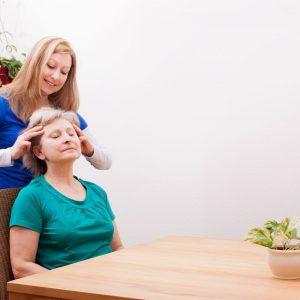TLC Muskoka Personal Care