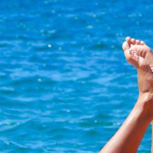 TLC Muskoka Home Health Care Advanced Foot Care