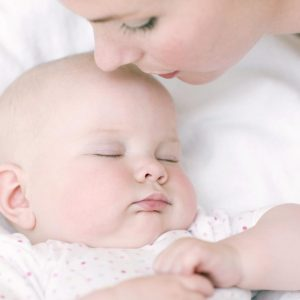 TLC Muskoka Home Health Care Mother and Child Care