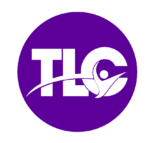TLC Muskoka Home Health Care